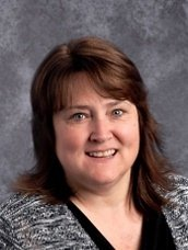 Mrs.Schmitz